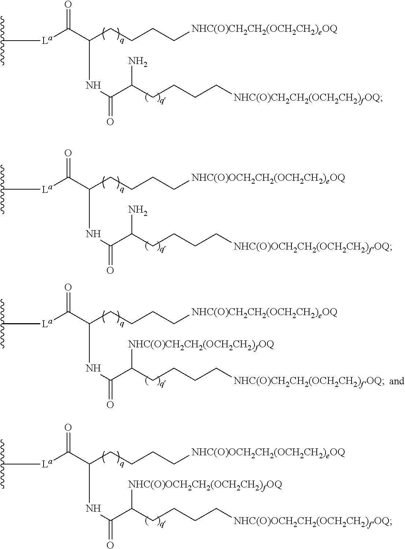 Figure US08969532-20150303-C00010