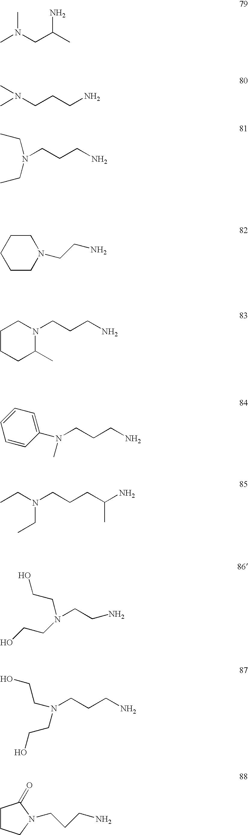 Figure US20050244504A1-20051103-C00024