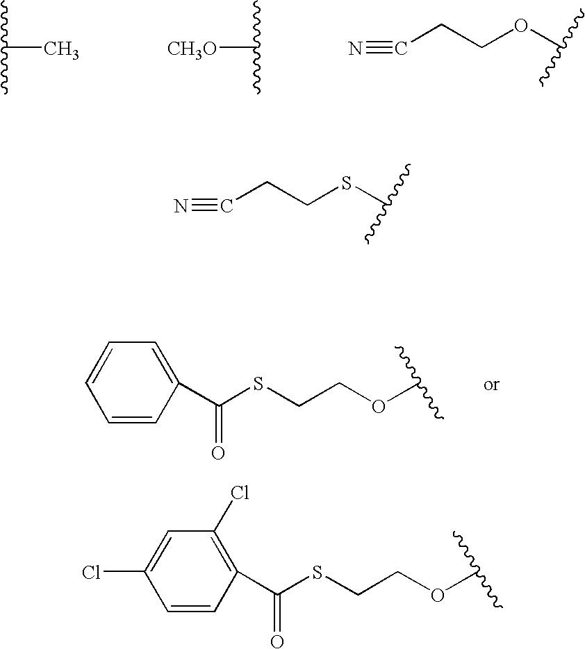 Figure US20070032441A1-20070208-C00067