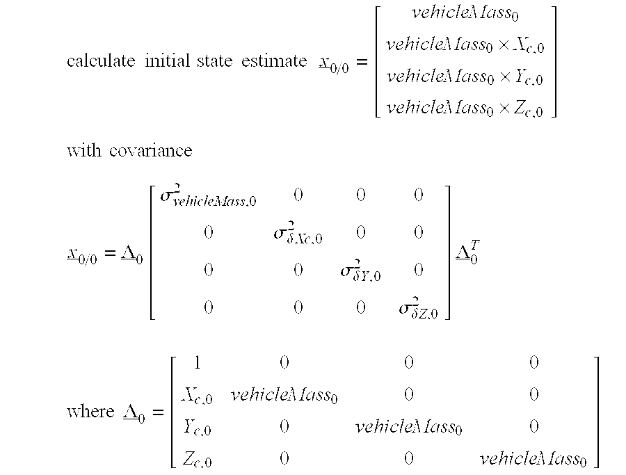 Figure US20030058118A1-20030327-M00028