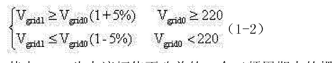 Figure CN102262182BC00022
