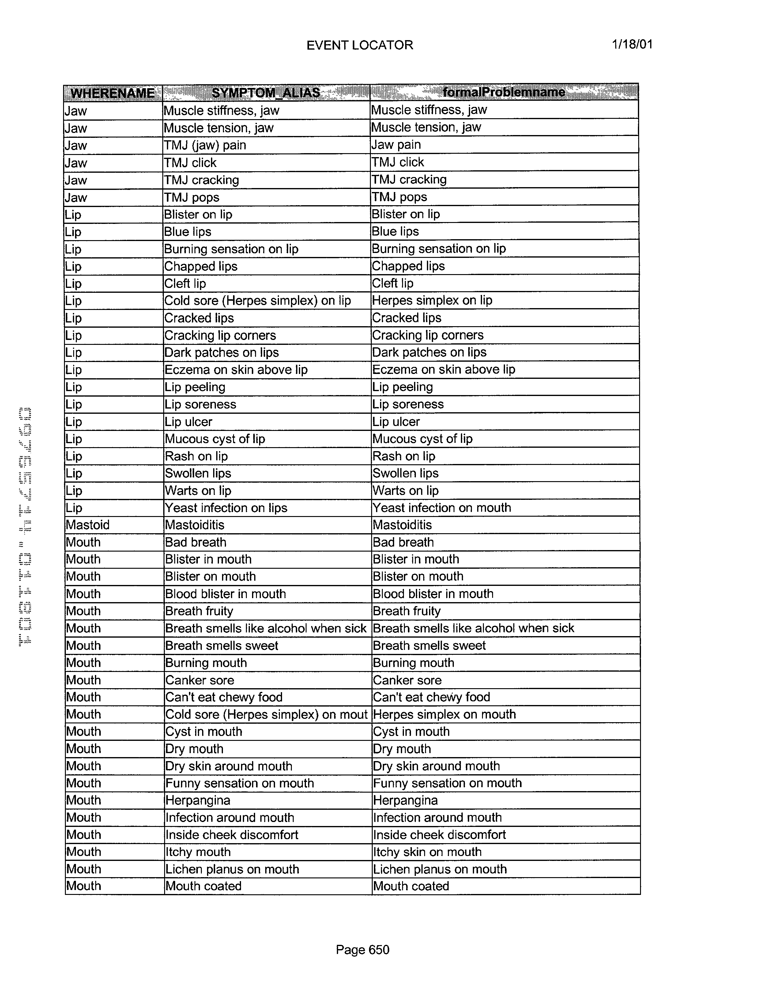 Figure US20030061072A1-20030327-P00651
