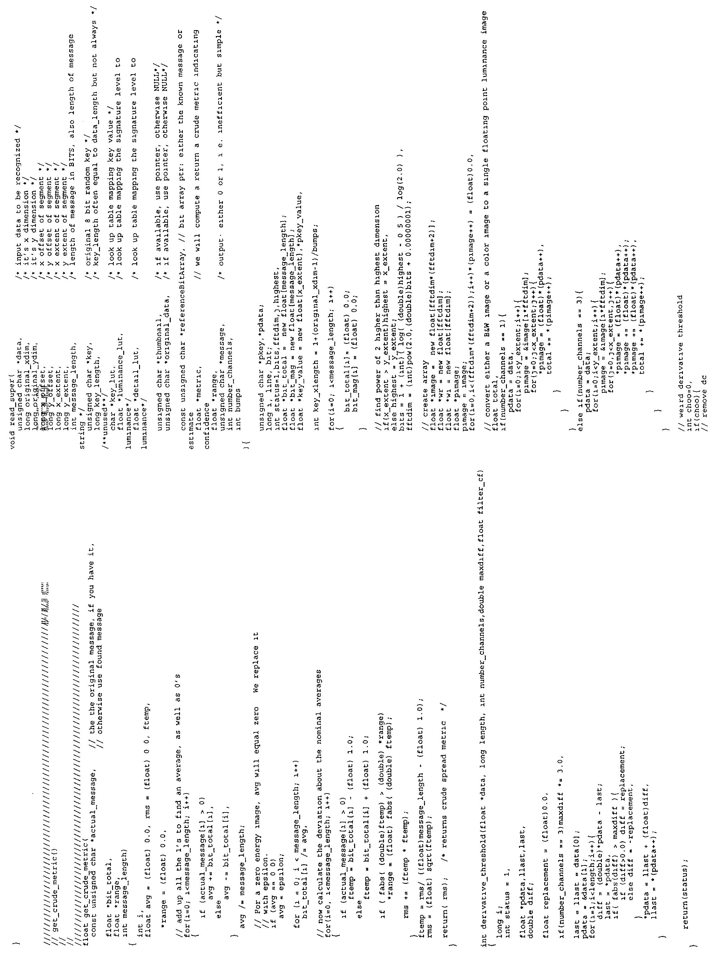 Figure US20020118831A1-20020829-P00054