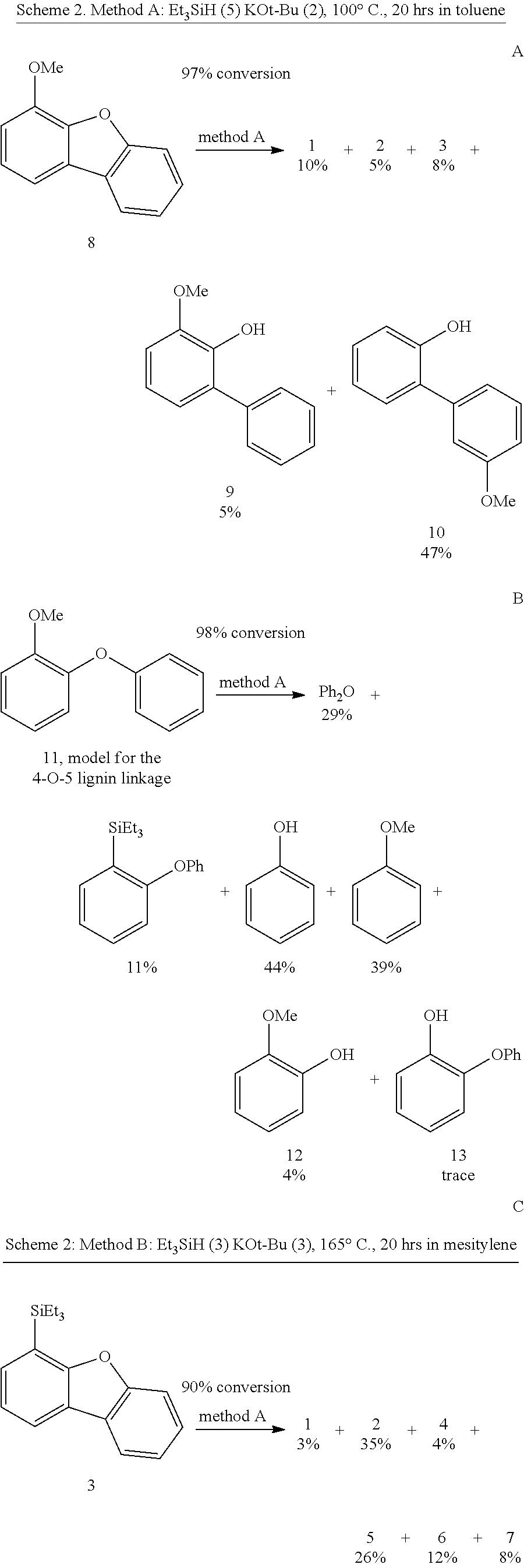 us20150166579a1 transition metal free silylation of aromatic OSI Model Layers figure us20150166579a1 20150618 c00020