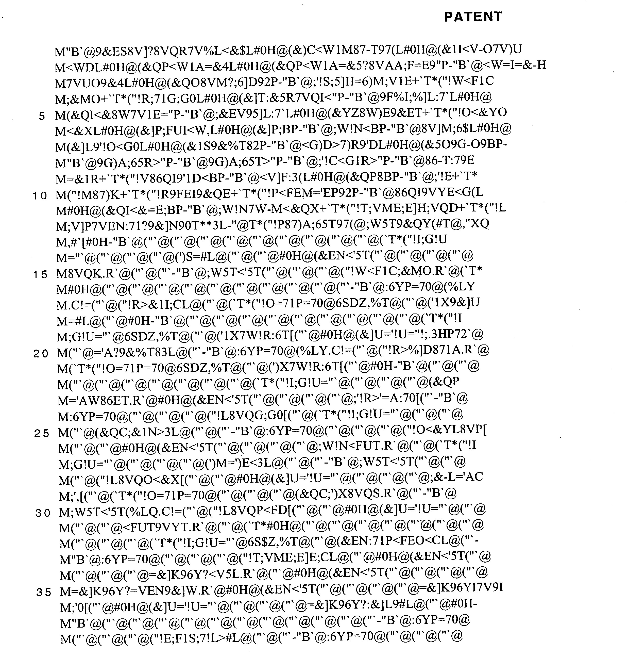 Figure US20030107996A1-20030612-P00034