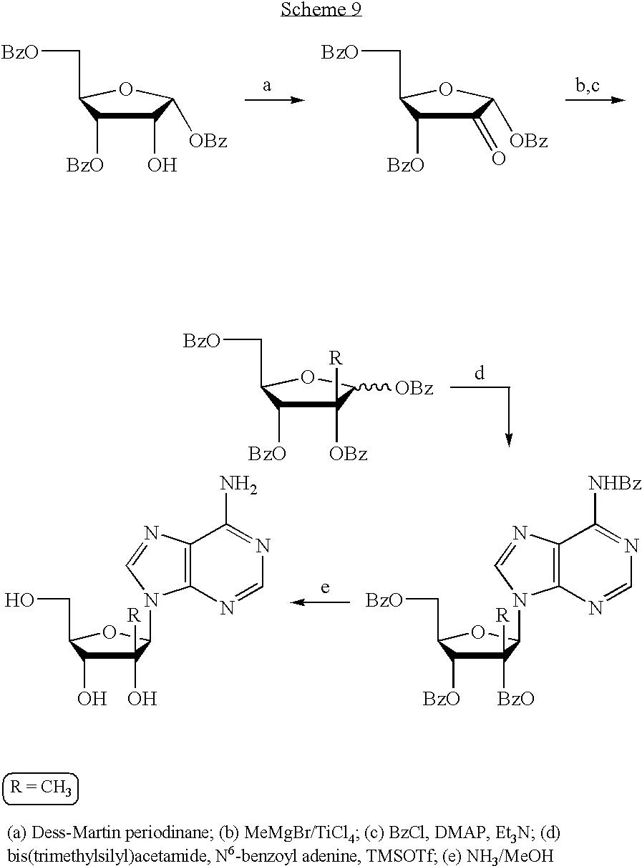 Figure US07608600-20091027-C00094