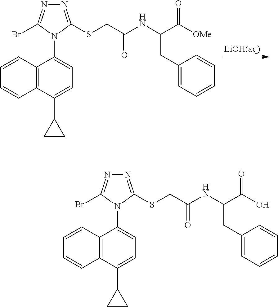 Figure US08283369-20121009-C00164
