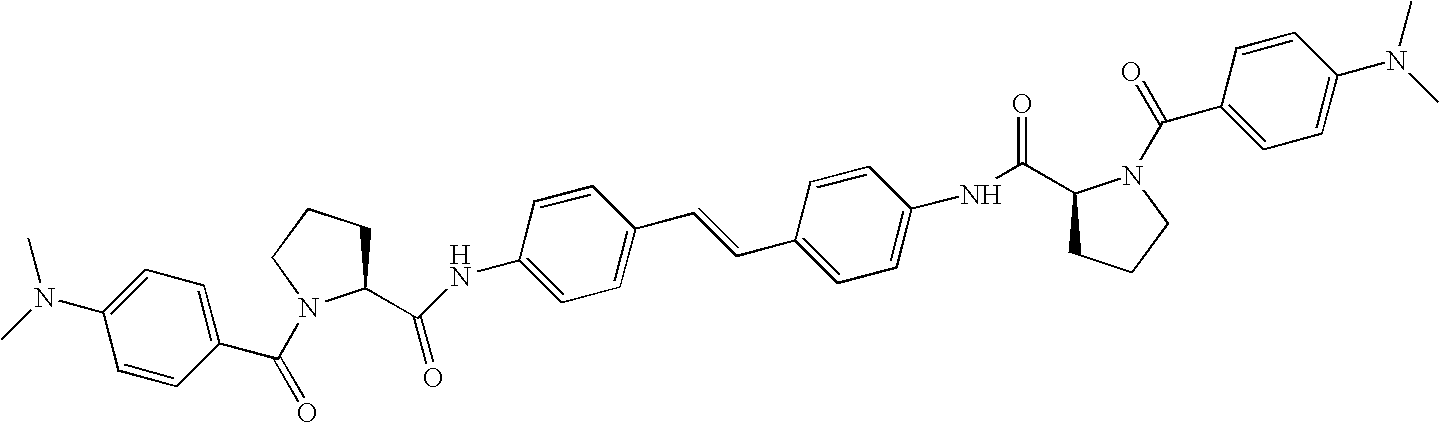 Figure US08143288-20120327-C00096