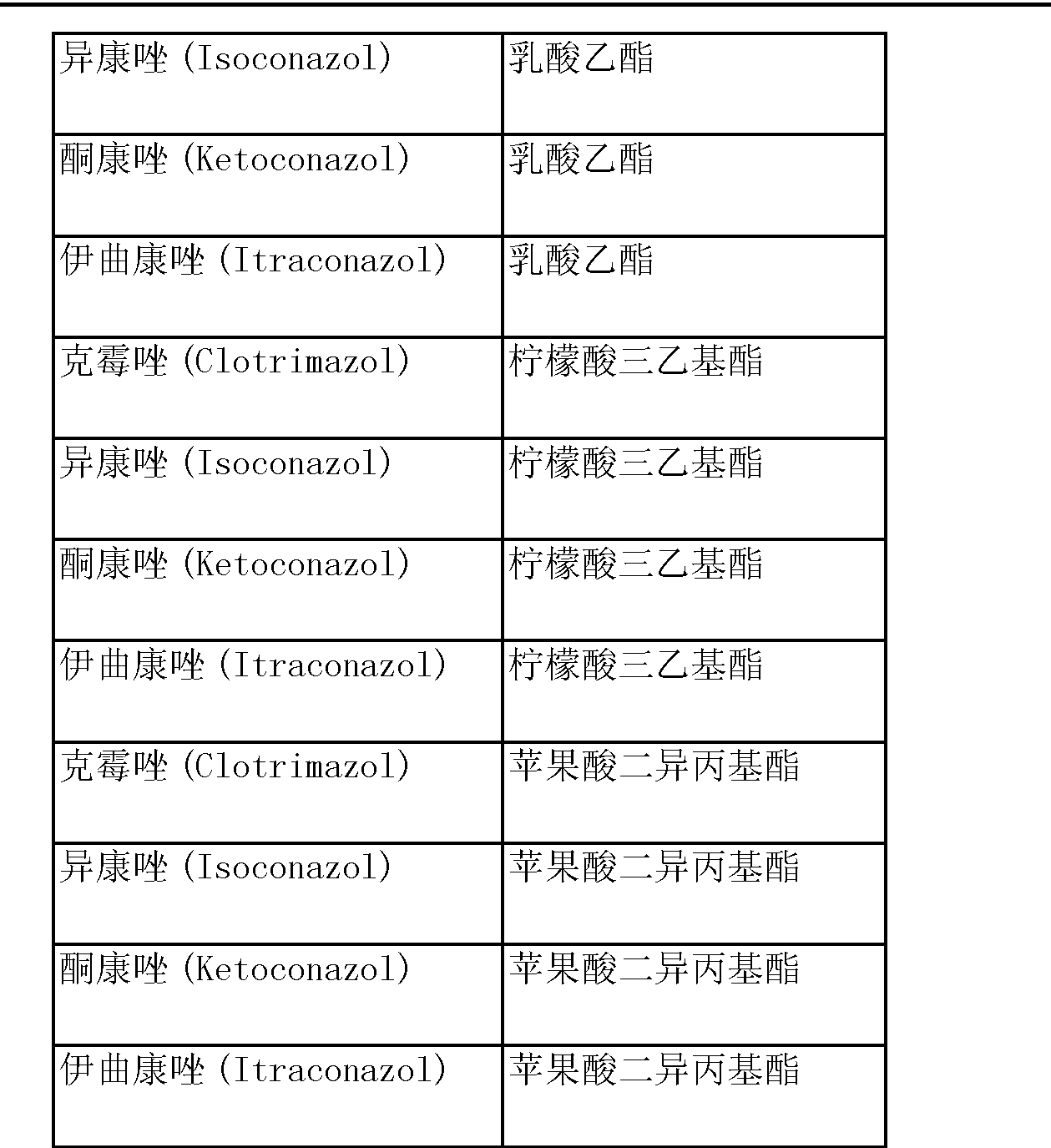 Figure CN103357015AD00171