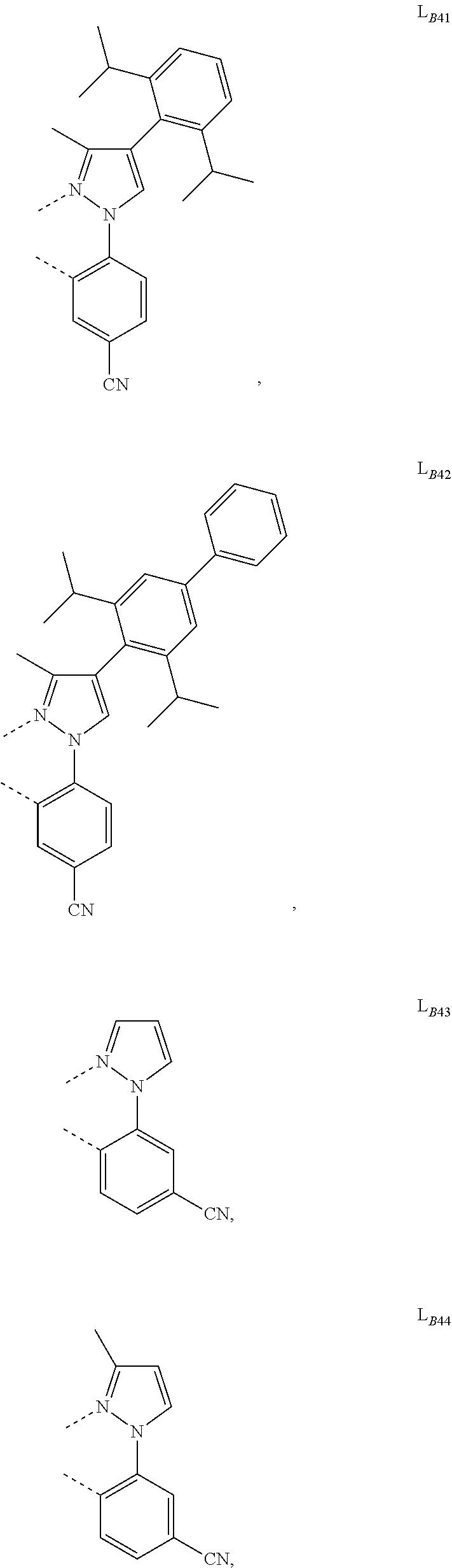 Figure US09905785-20180227-C00566