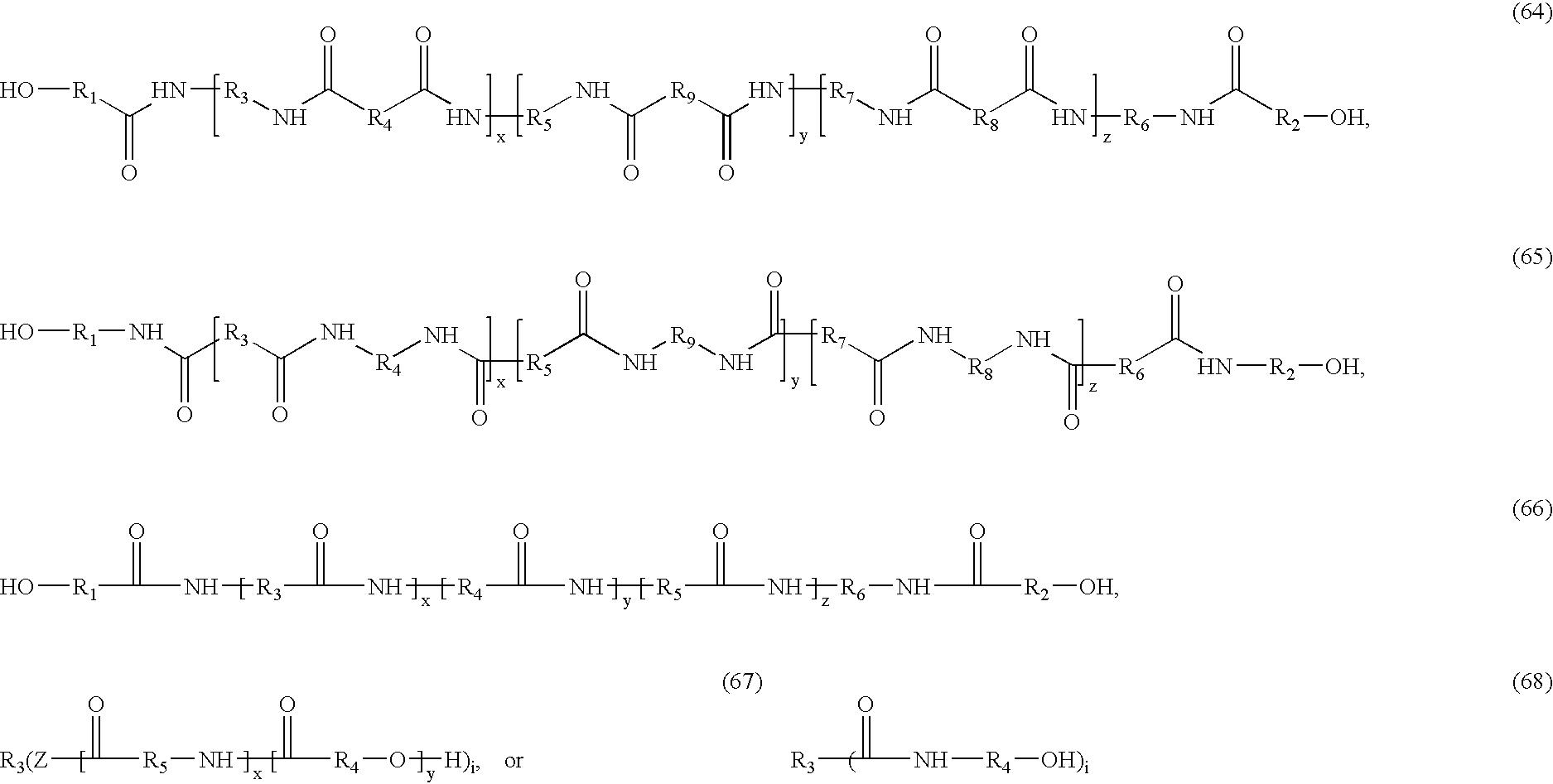Figure US20040220377A1-20041104-C00036