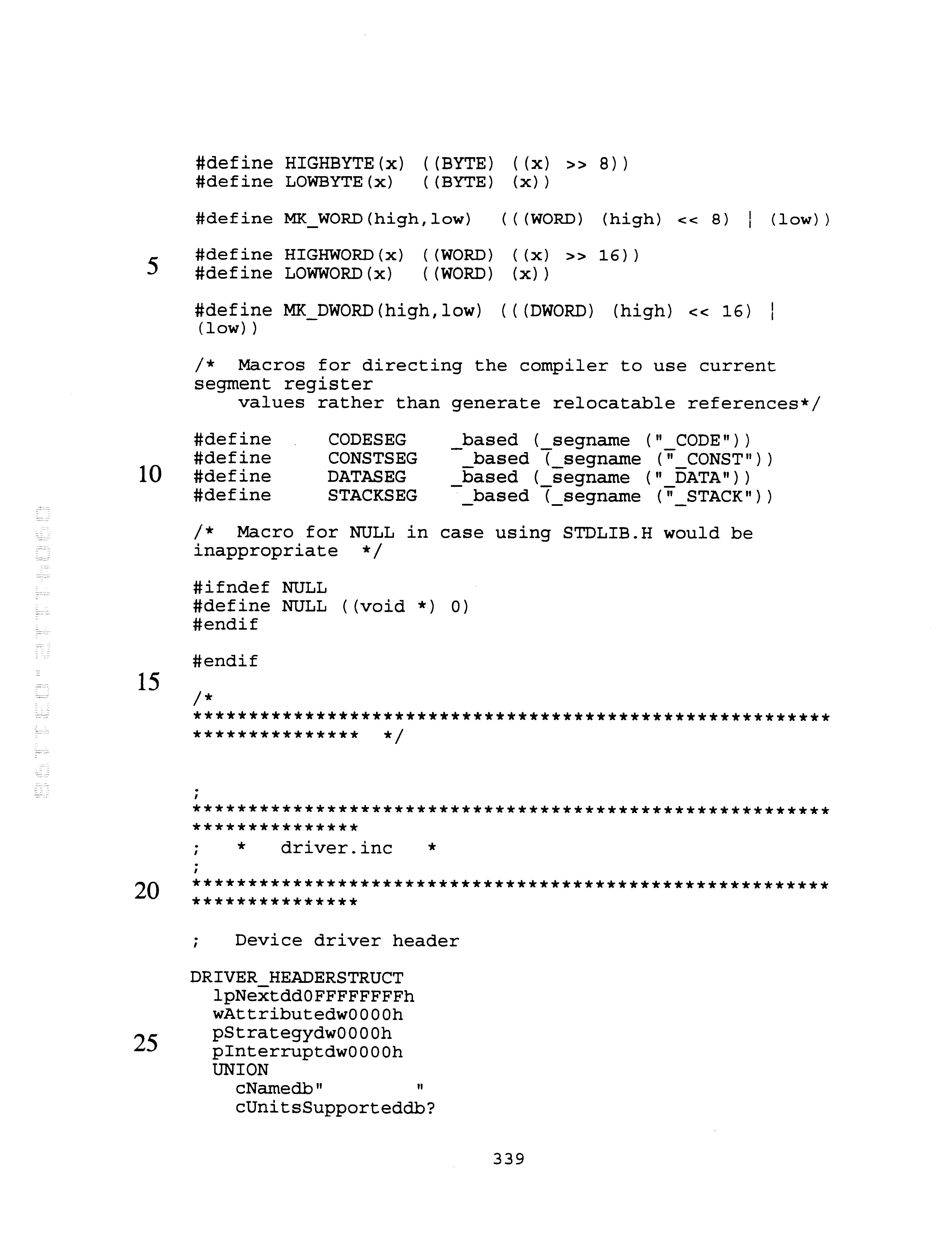 Figure US06507914-20030114-P00299