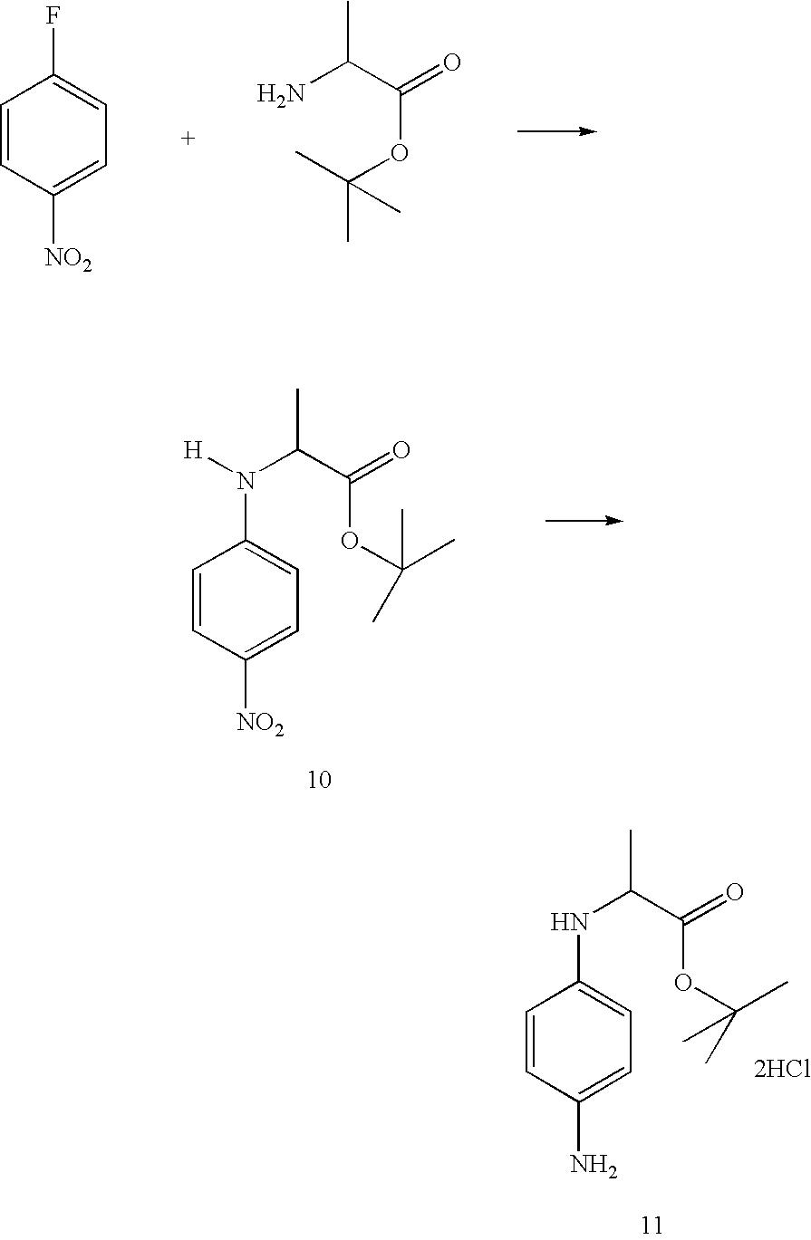 Figure US07384432-20080610-C00051