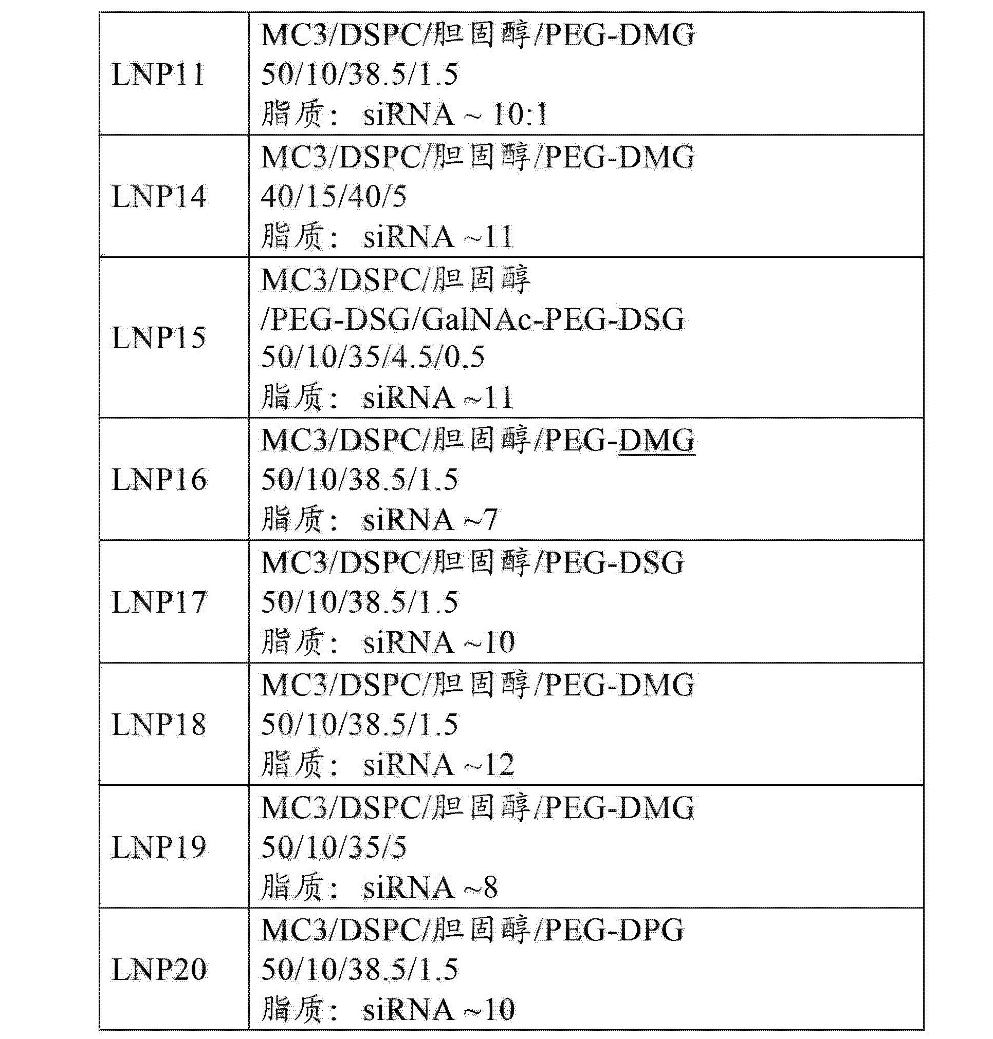 Figure CN104922699AD00091