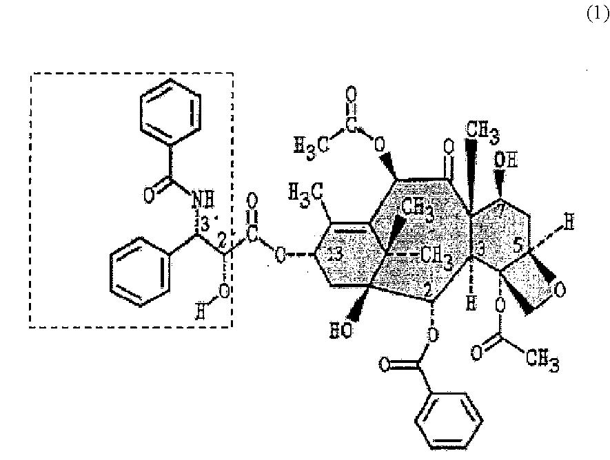 Figure US08932345-20150113-C00001
