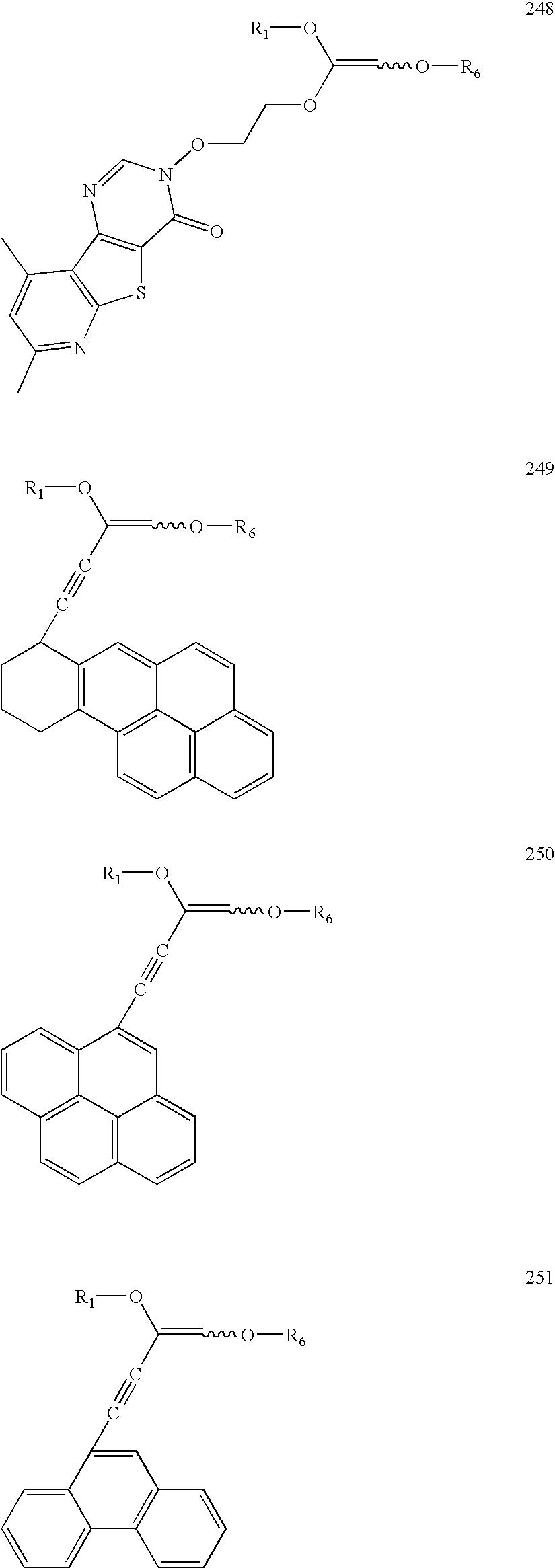 Figure US20060014144A1-20060119-C00142