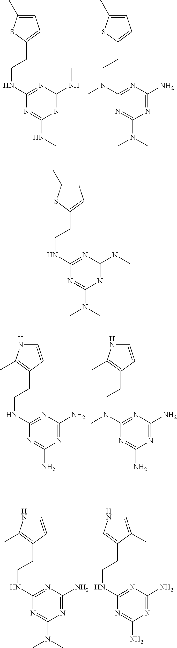 Figure US09480663-20161101-C00146