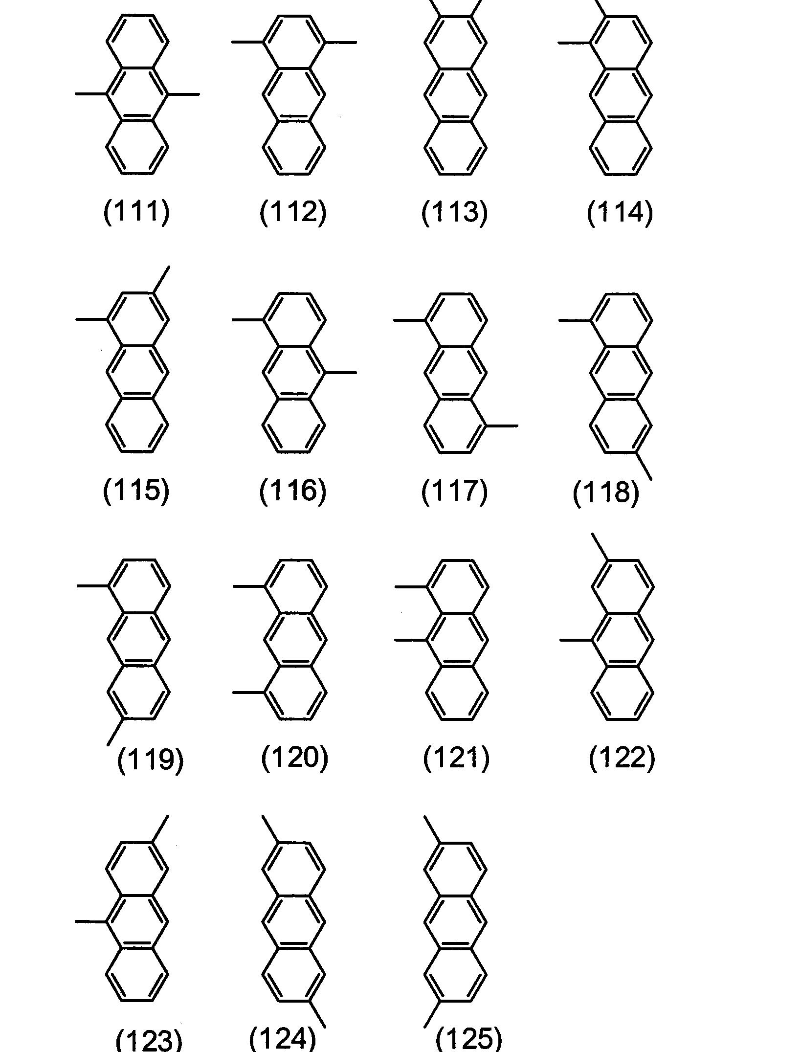 Figure CN101874316BD00611