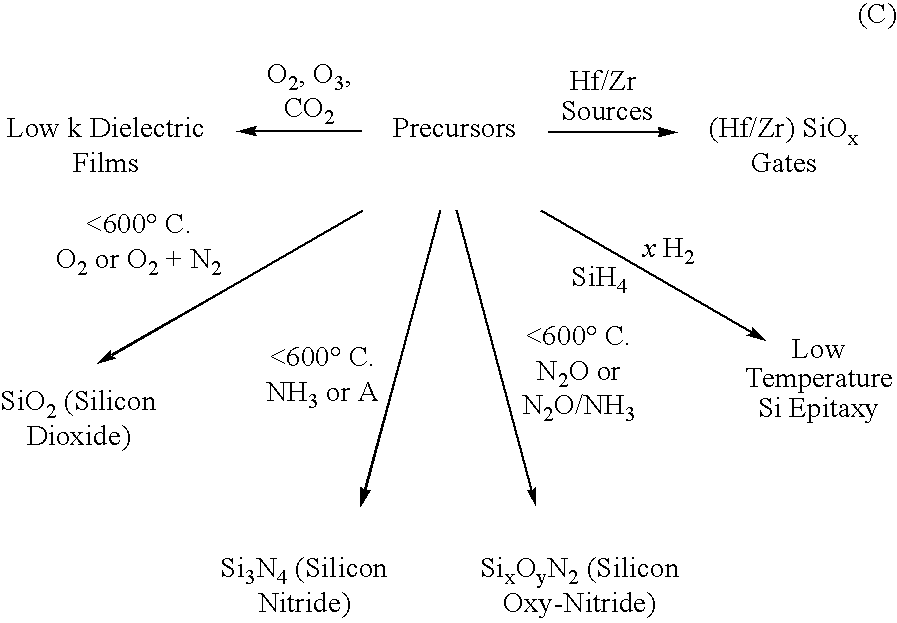 Figure US07531679-20090512-C00016