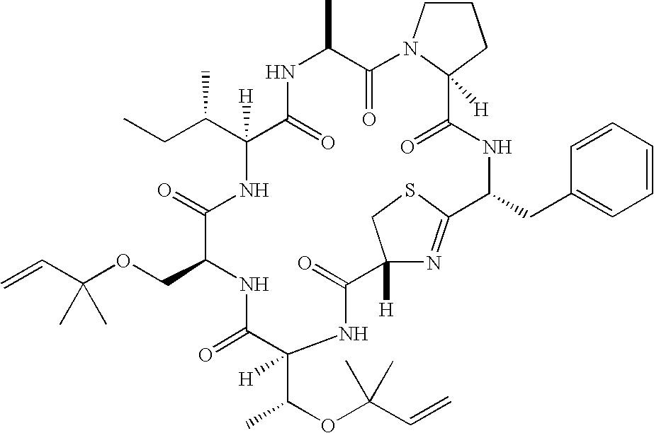 Figure US07173003-20070206-C00029