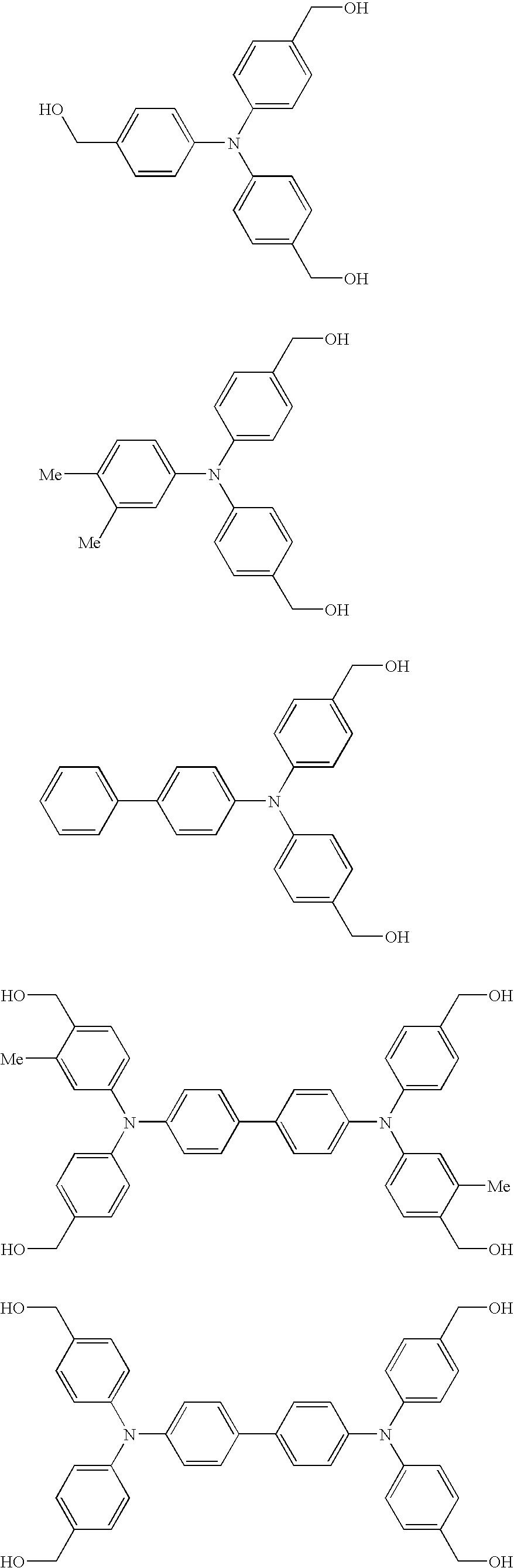 Figure US08309285-20121113-C00005