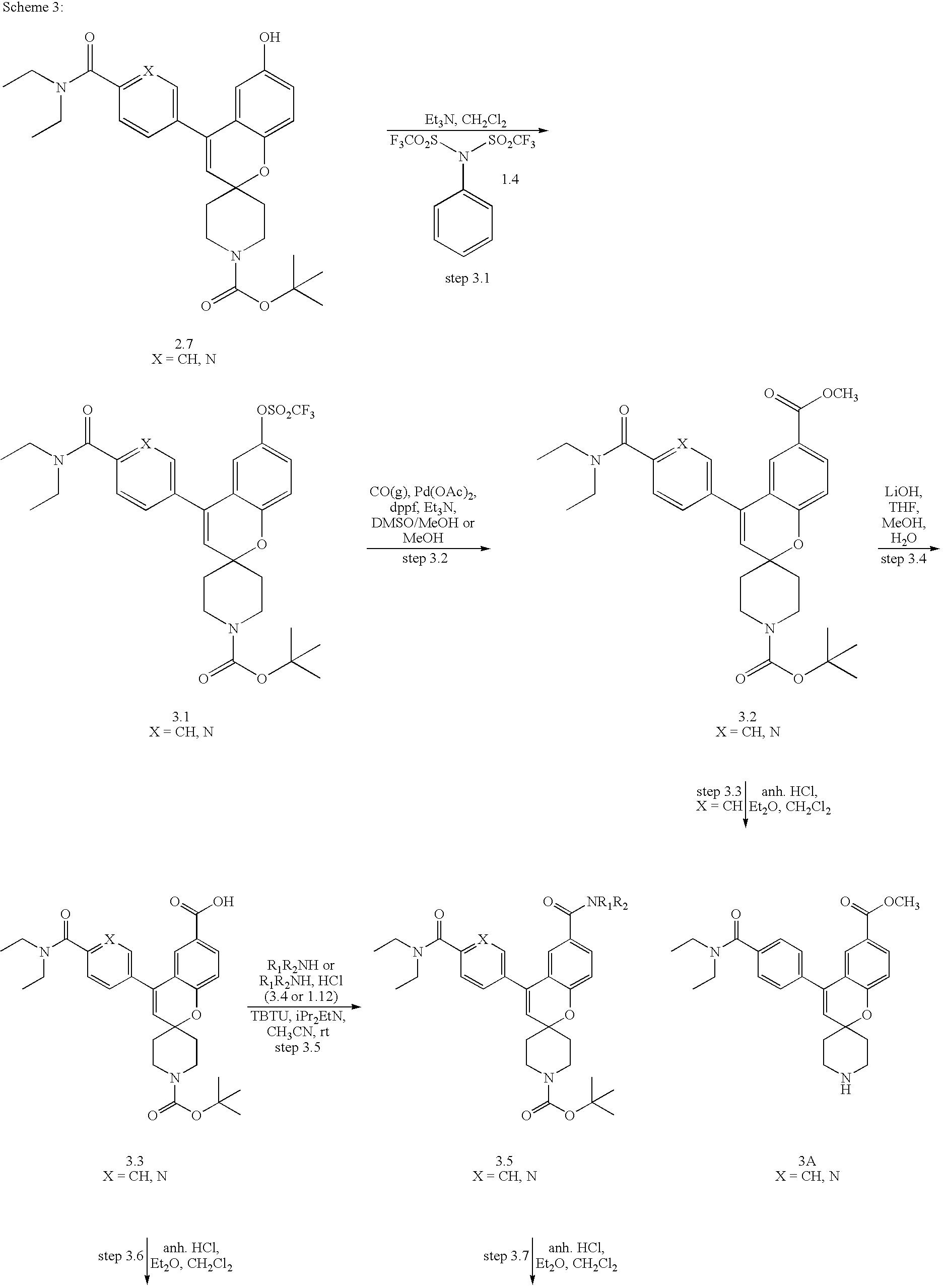 Figure US07598261-20091006-C00122
