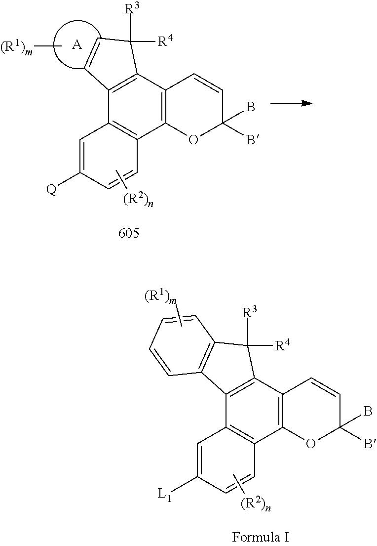 Figure US08518546-20130827-C00016