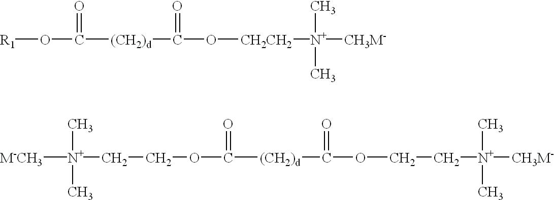 Figure US06380144-20020430-C00005