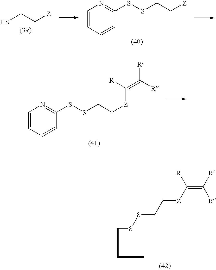 Figure US07727713-20100601-C00011