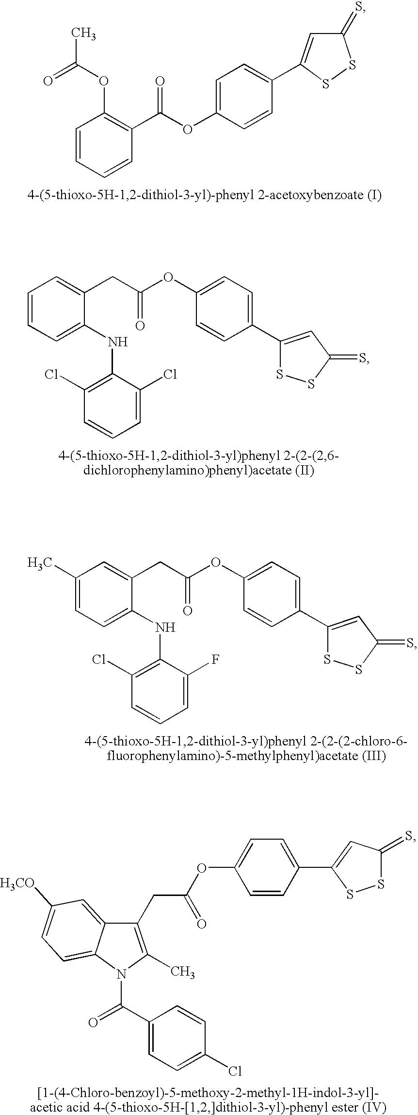 Figure US07741359-20100622-C00004