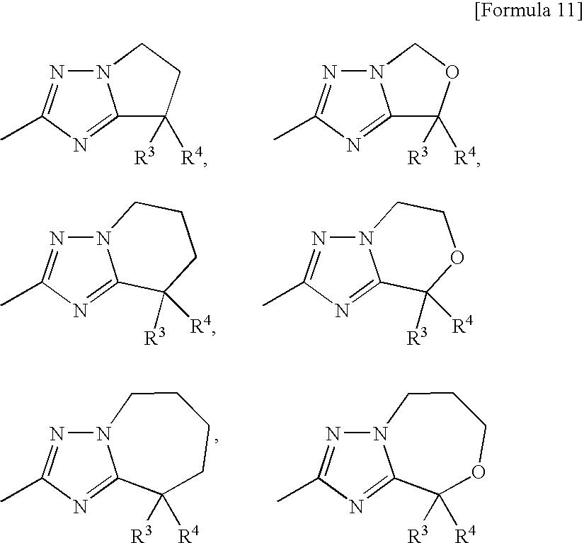 Figure US07935815-20110503-C00012