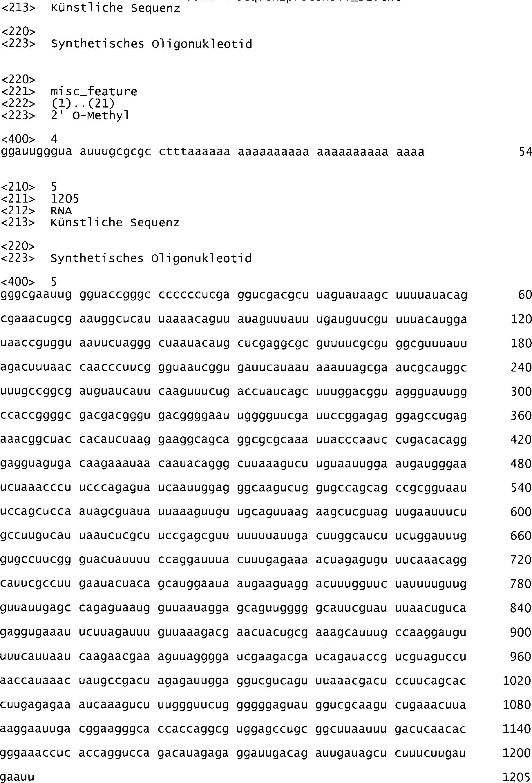 Figure DE102015220401A1_0006