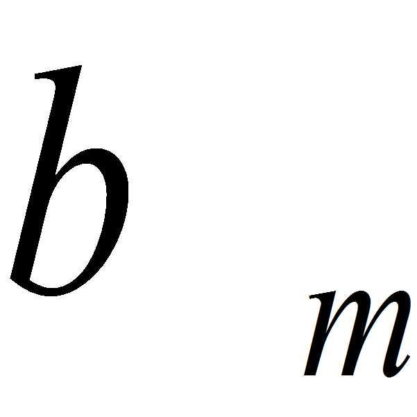 Figure 112012097013119-pat00153