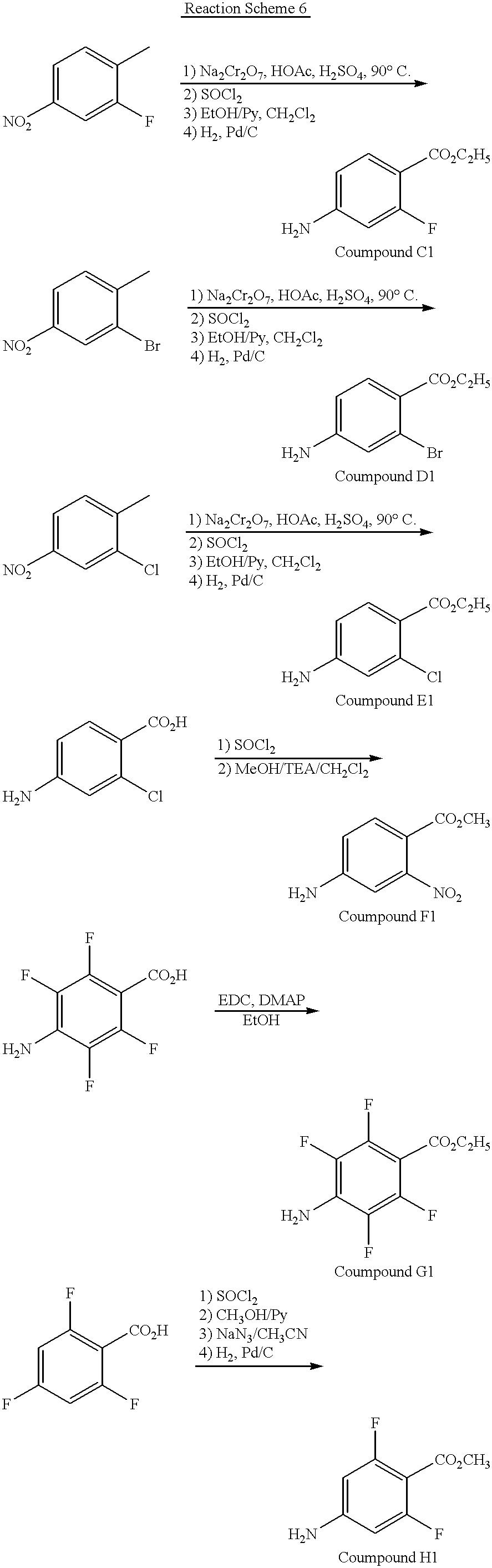 Figure US06342602-20020129-C00014