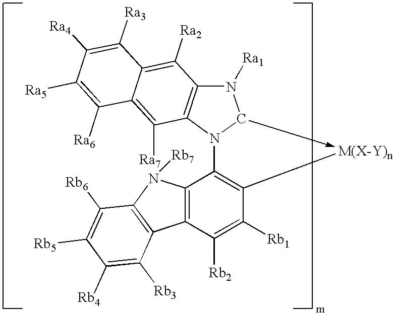 Figure US07445855-20081104-C00325