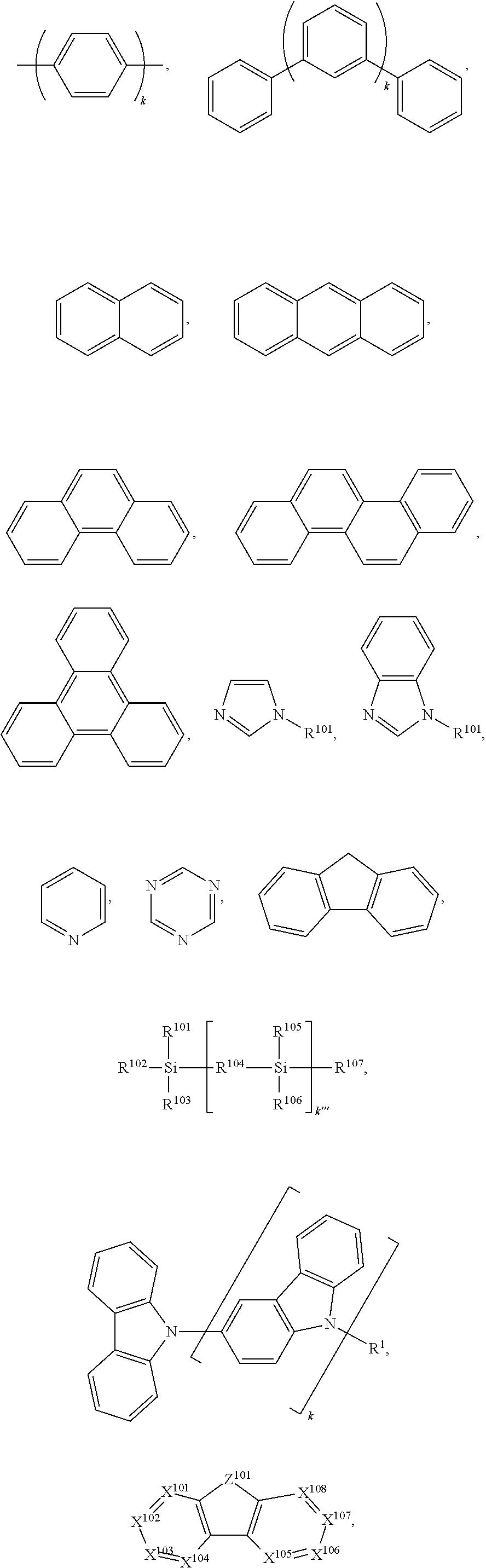 Figure US10043987-20180807-C00144