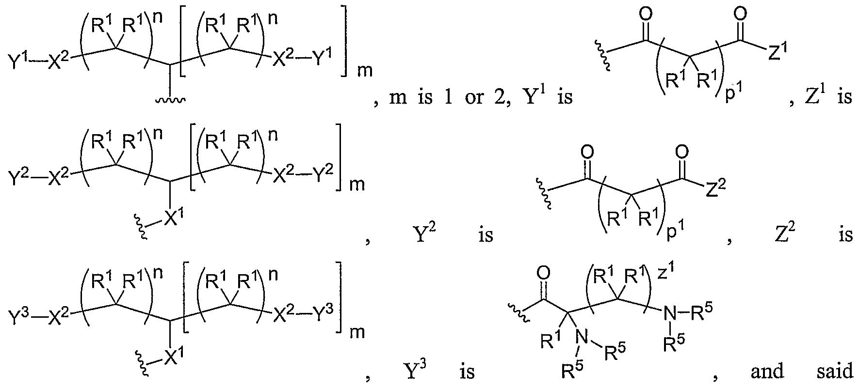 Figure imgf000313_0003