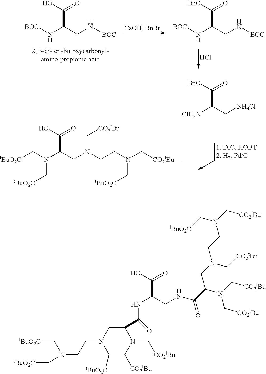 Figure US20030180222A1-20030925-C00120