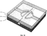 RU2559541C2 - Универсальная система подготовки образцов и ...