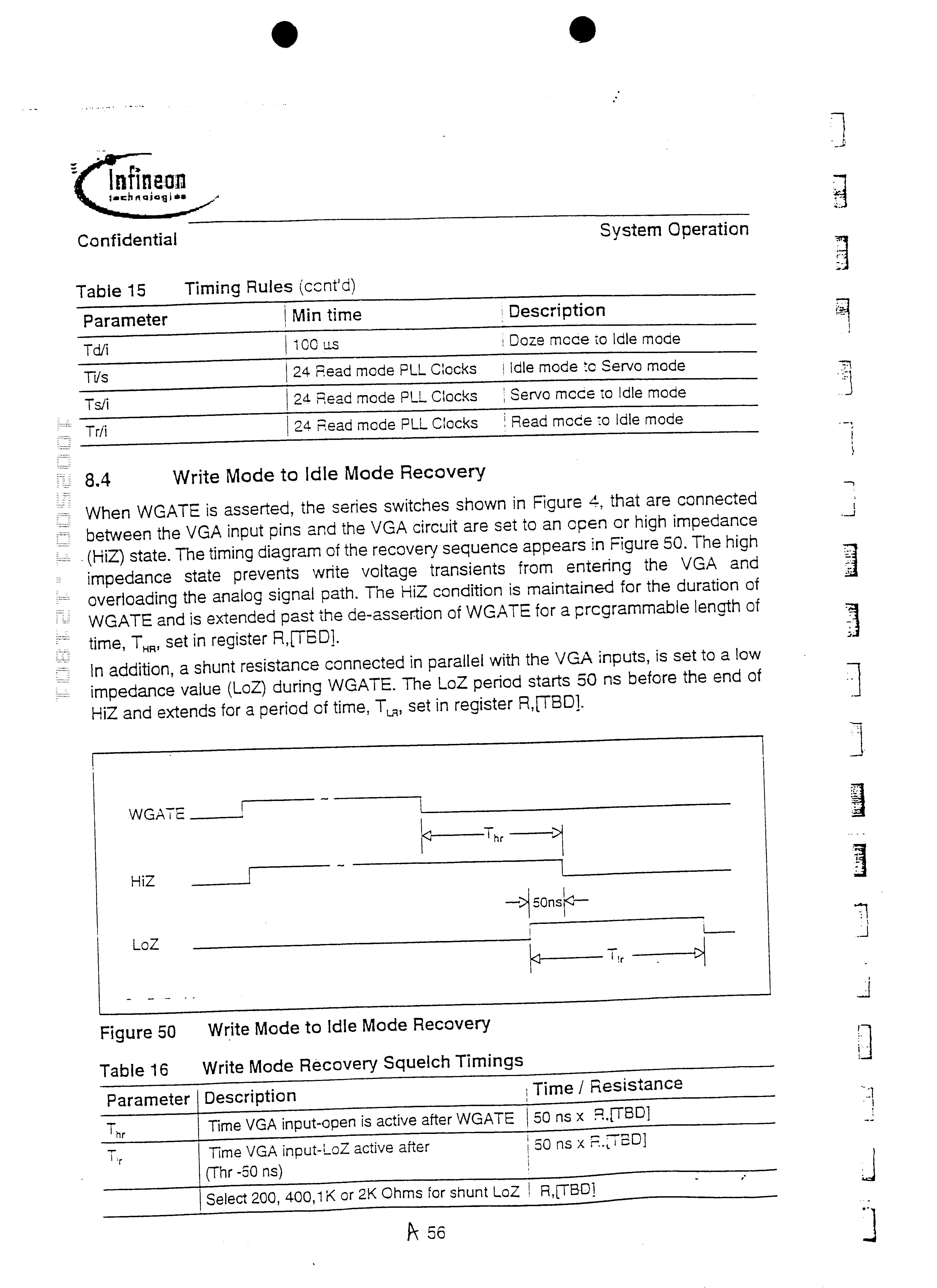 Figure US06594094-20030715-P00059