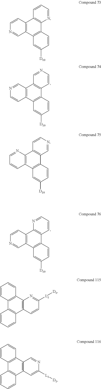 Figure US09537106-20170103-C00067