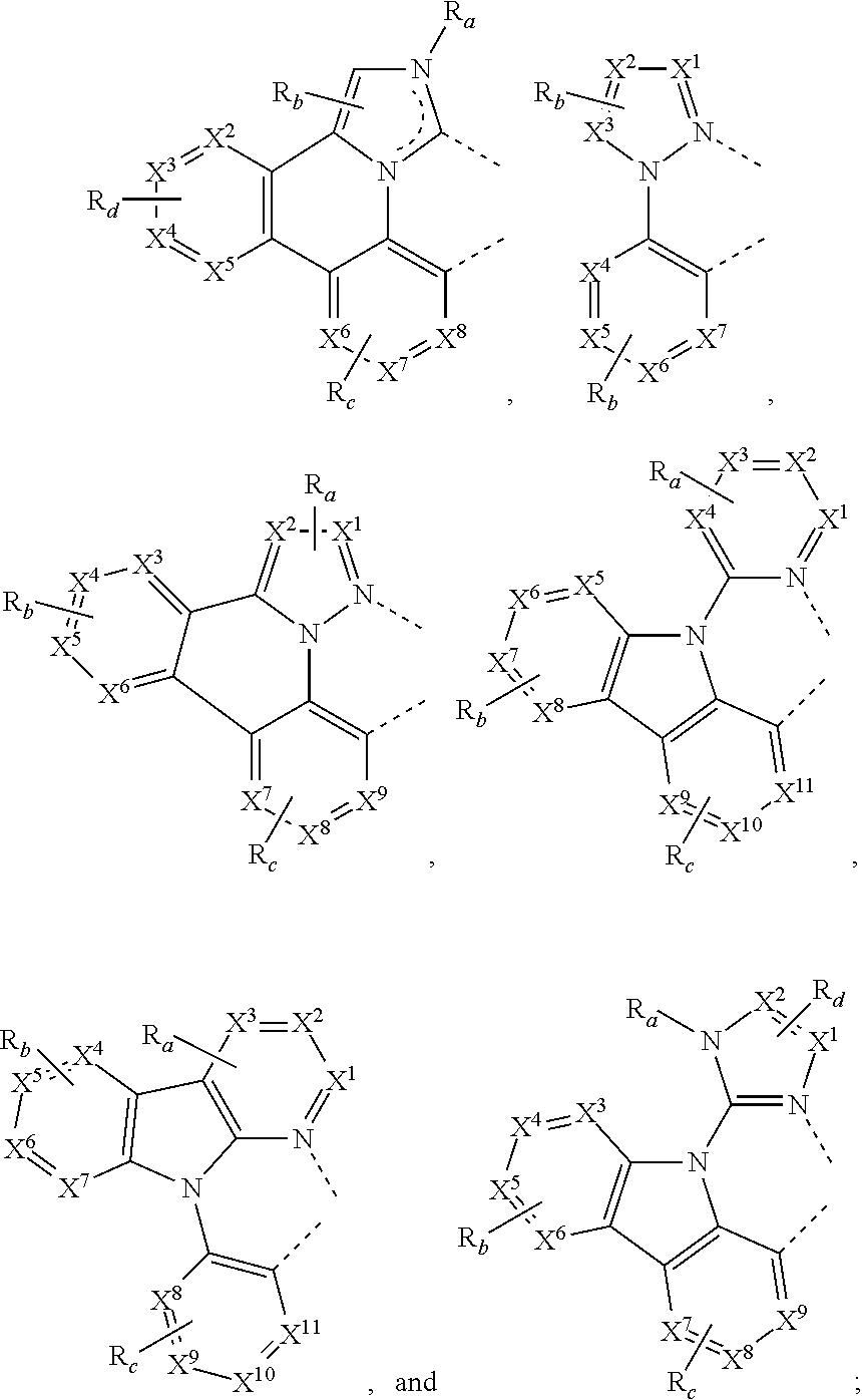 Figure US09929360-20180327-C00213