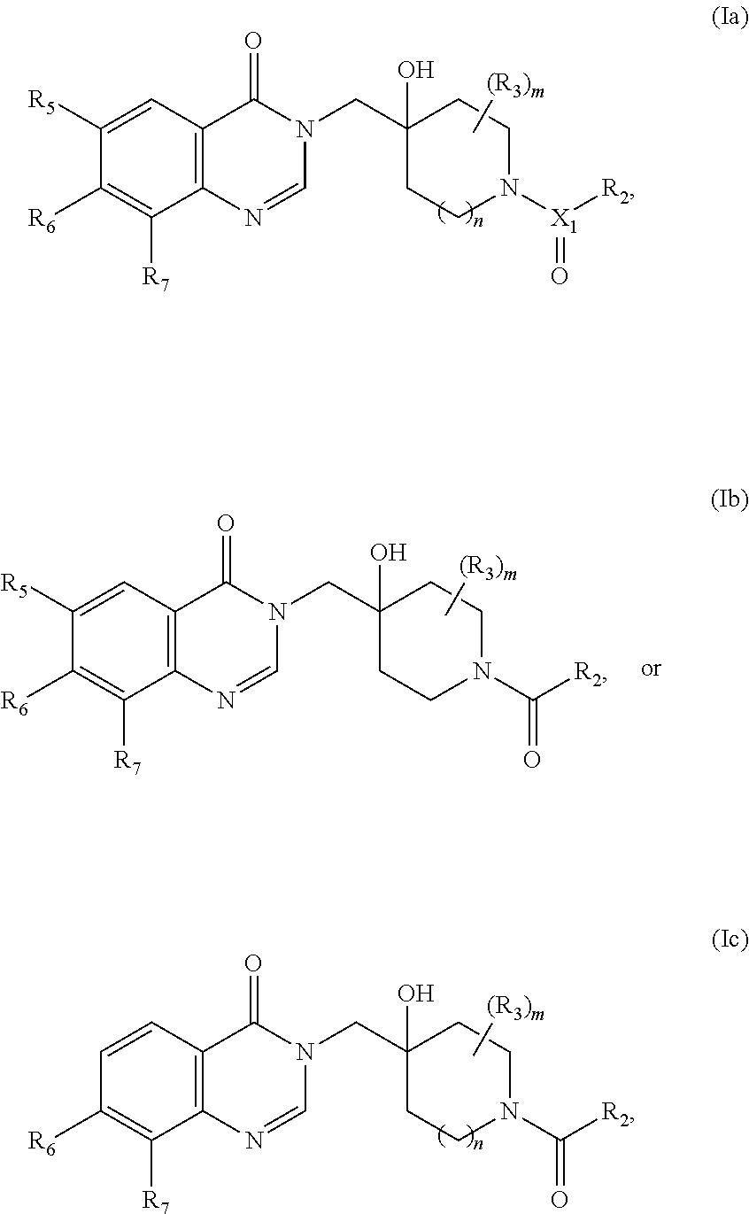 Figure US09840491-20171212-C00024