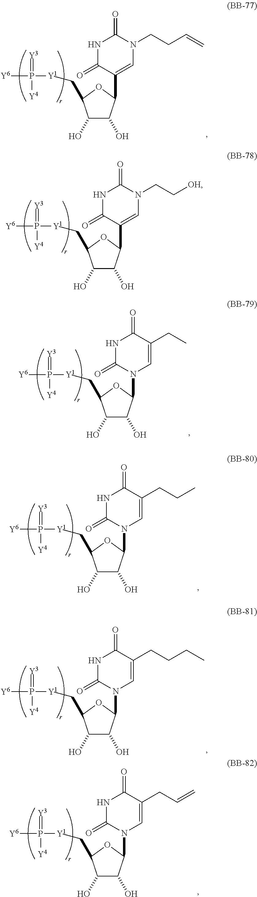 Figure US10138507-20181127-C00047