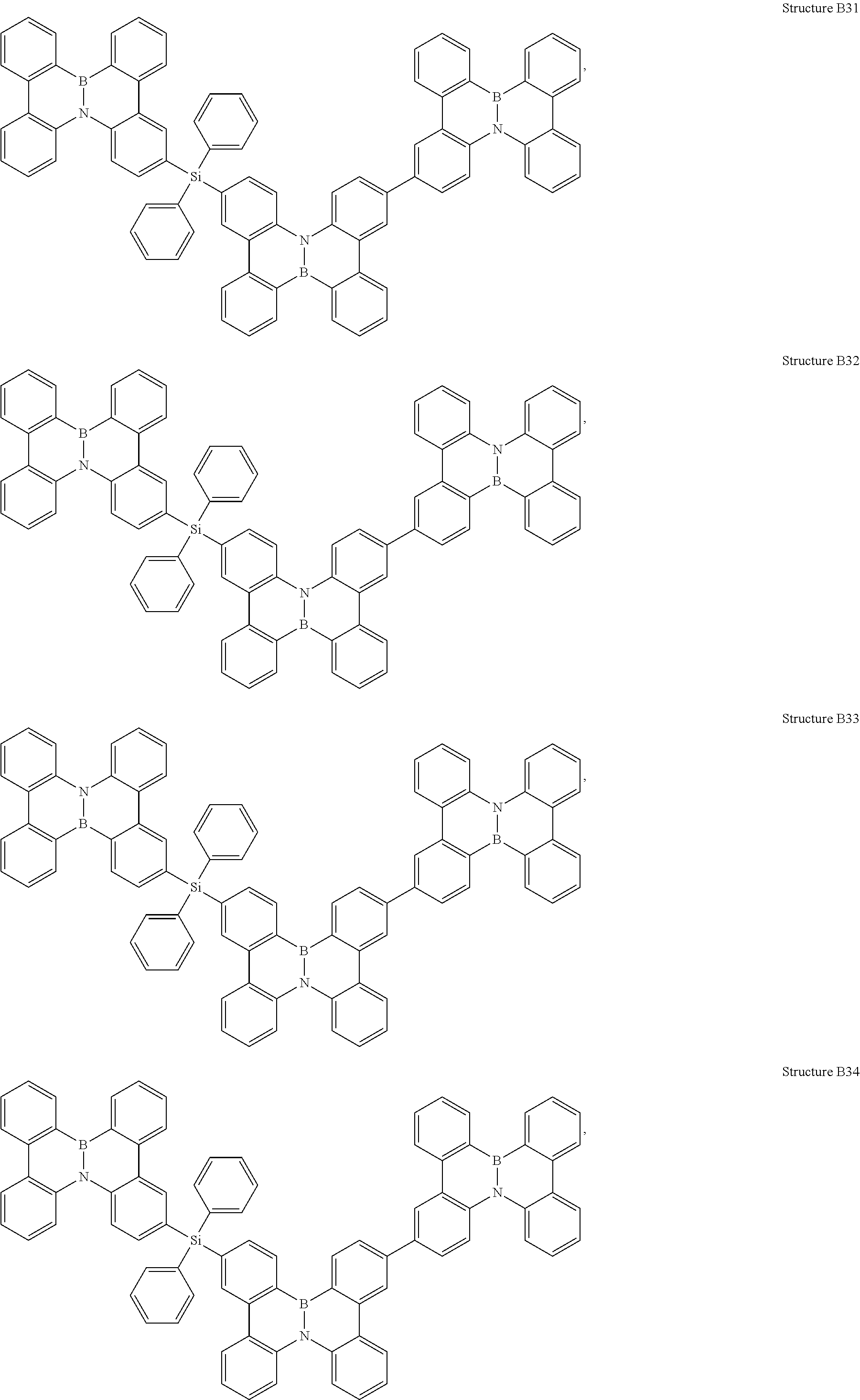 Figure US09871212-20180116-C00329