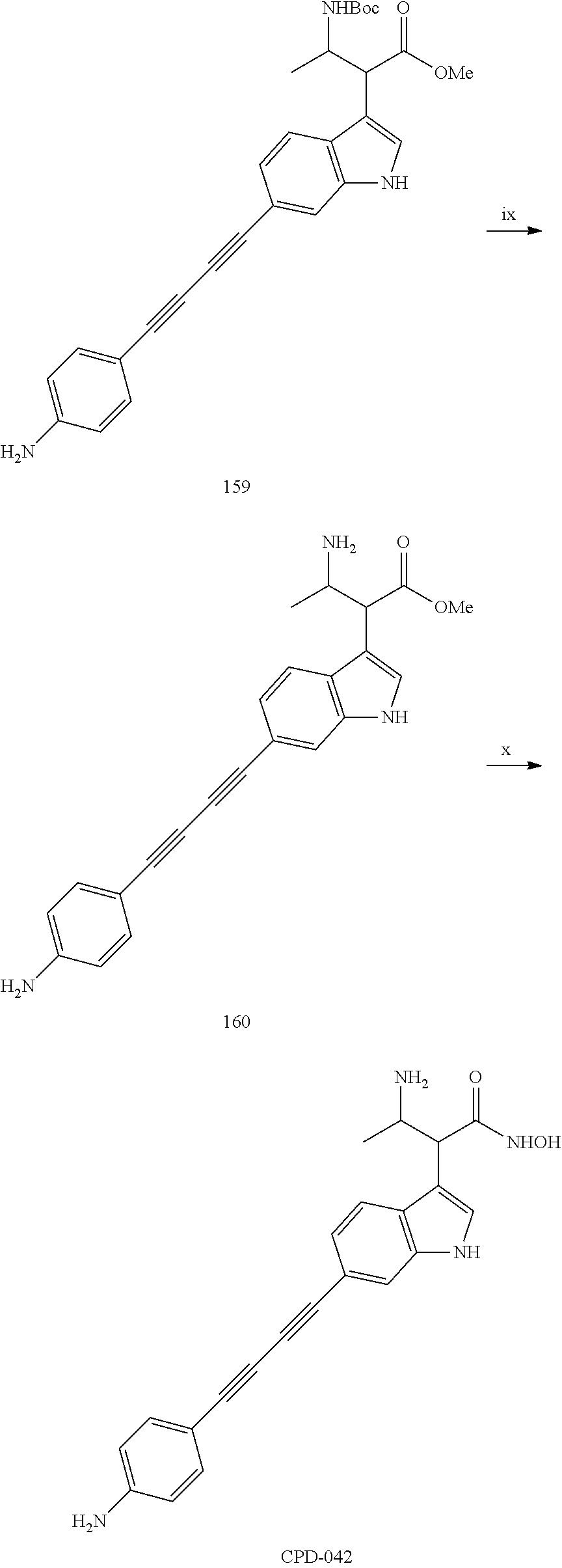 Figure US09738604-20170822-C00072
