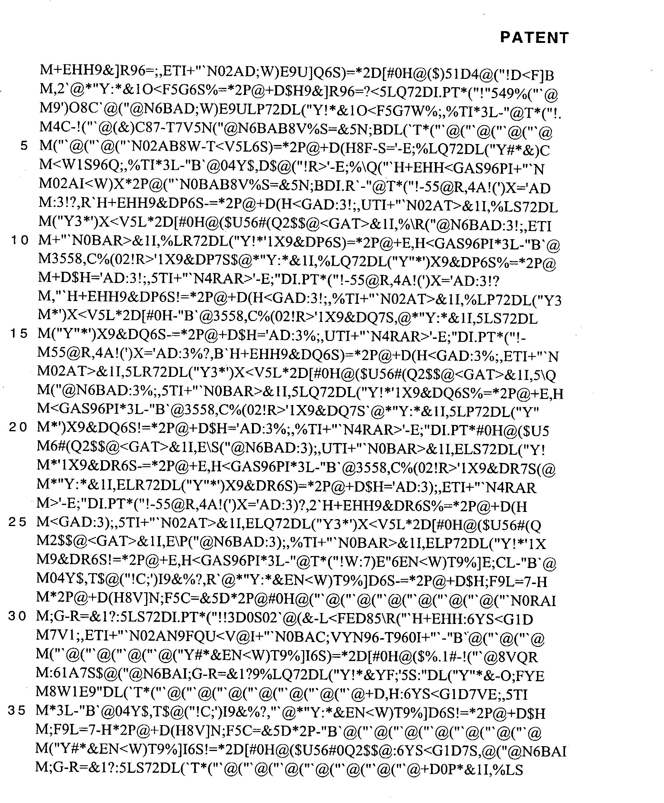 Figure US20030174721A1-20030918-P00087
