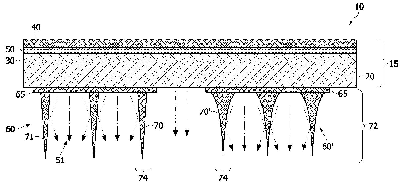 Figure R1020097023028