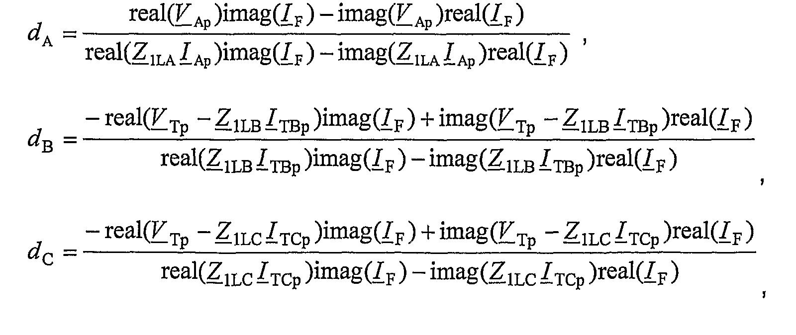 Figure imgf000053_0004