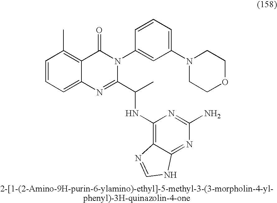 Figure US07932260-20110426-C00153